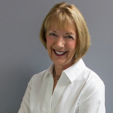 Dr. Jill Nilsen - Dr. Jill Nilsen has more than 35 years experience working at Eastern Illinois University and was responsible for all of the external outreach to their many customers. She was responsible for marketing, communications, fundraising and building strong alumni relationships. She also is an active volunteer in the regional nonprofit sector having served as board president of the Charleston Area Chamber of Commerce, Excellence in Education Foundation for Charleston, Sarah Bush Lincoln Health Center Board, and the Coalition Against Domestic Violence. Jill and her husband Hank reside in Charleston.