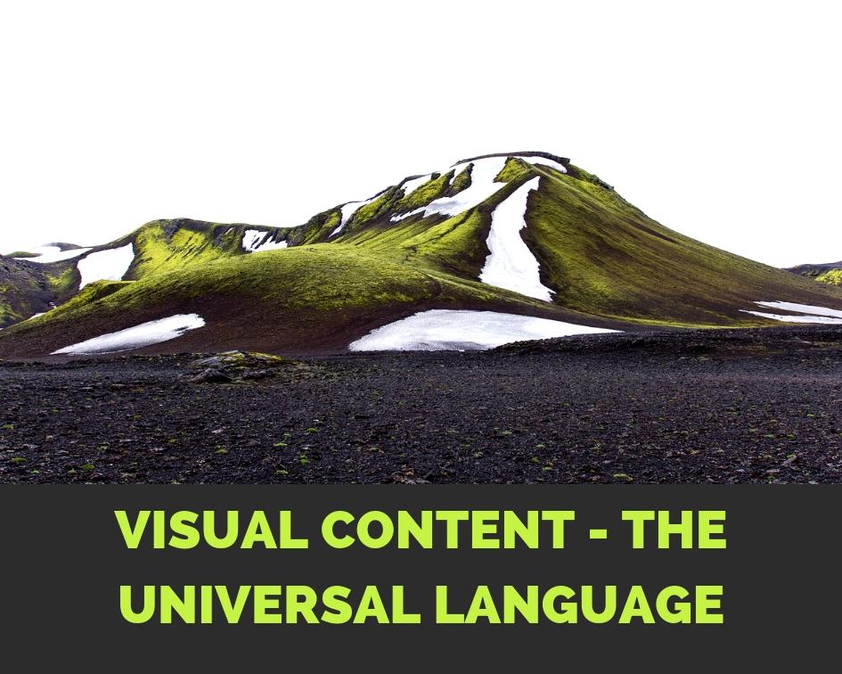 Visual Content.jpg