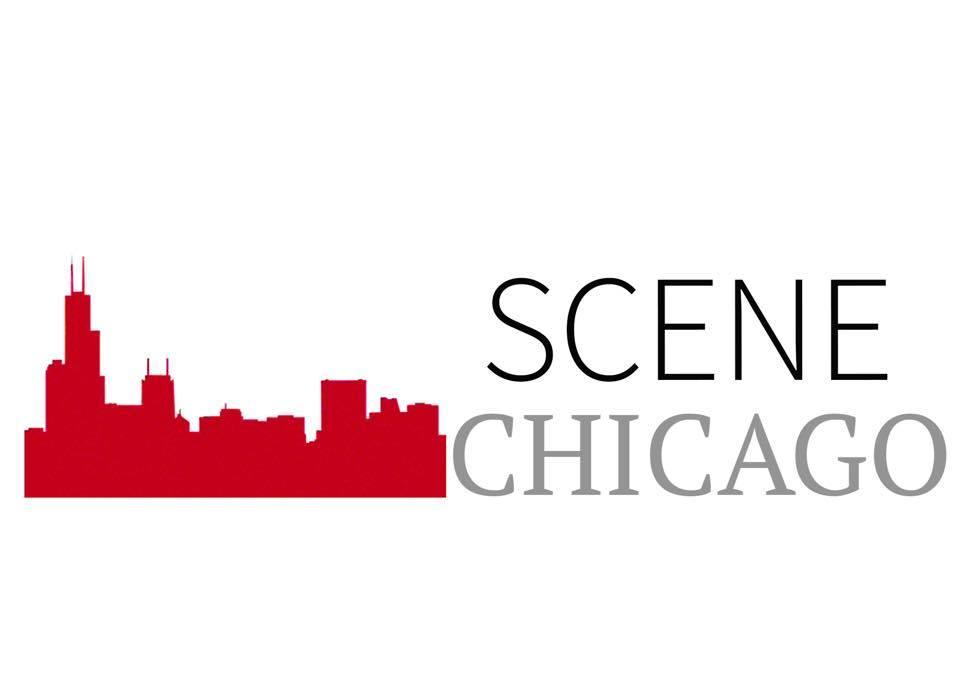 SCENE Chicago