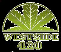 Westside 420 Recreational