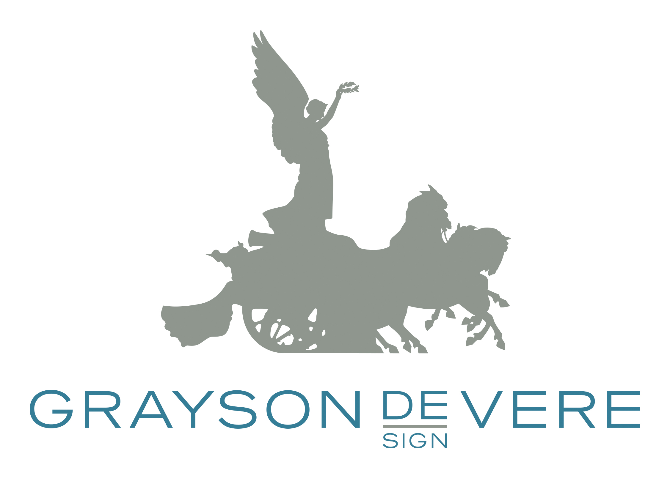 GDV Large Logo CMYK.jpg