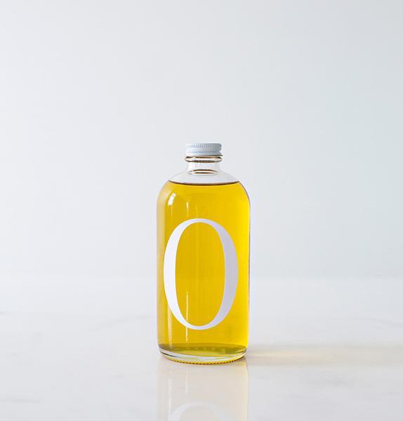 Extra Virgin Olive Oil , $42