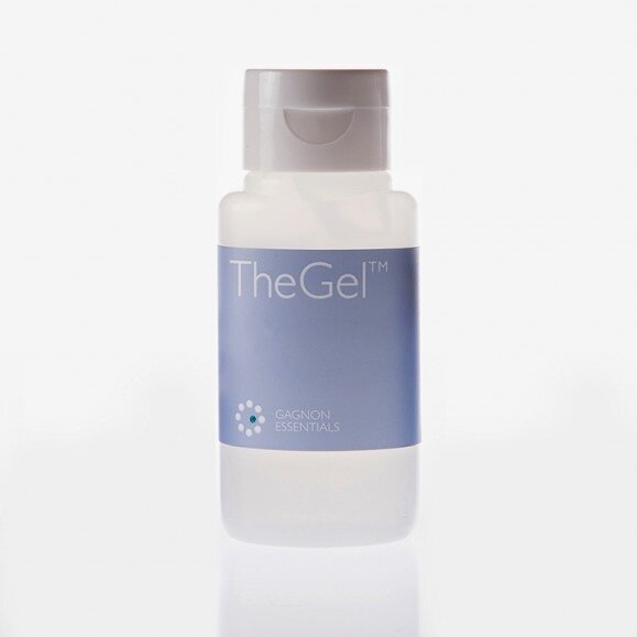 The Gel,  from $60