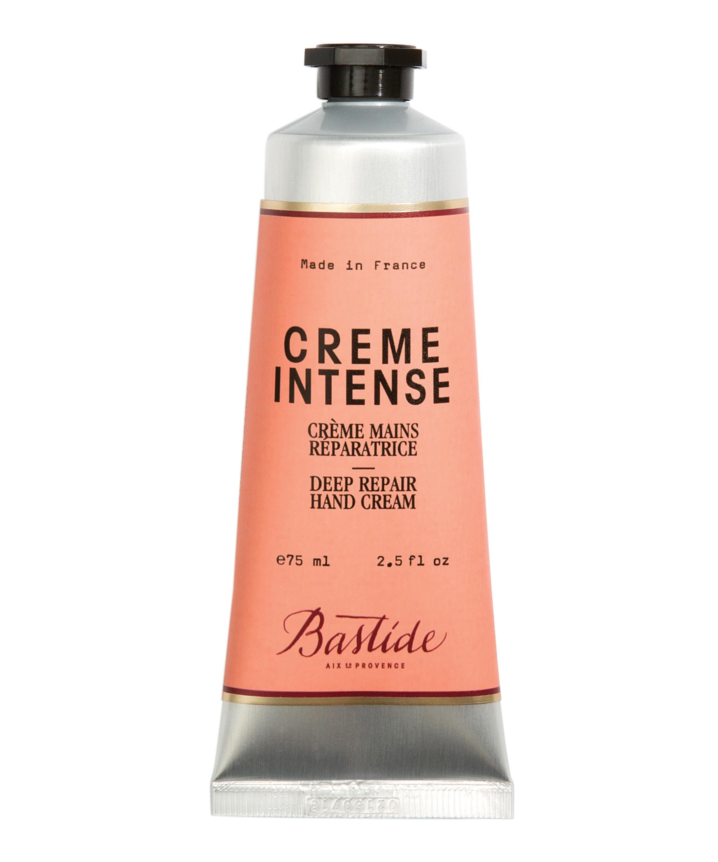 Creme Intense Deep Repair Hand Cream,  $24