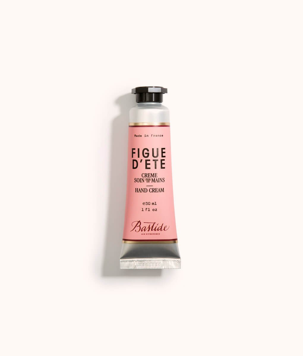 Figue Hand Lotion,  $12