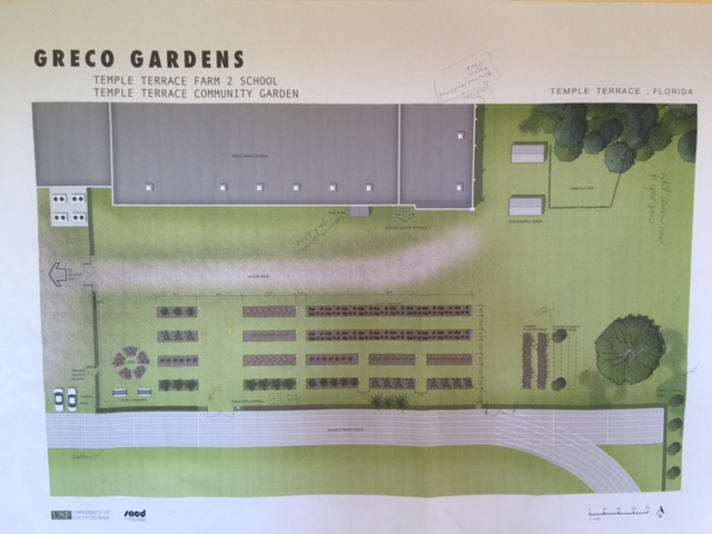 Greco Gardens 081016.jpg