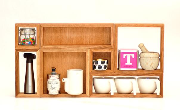 Kitchen Obsessions.jpg