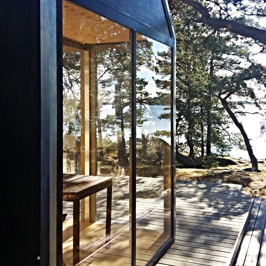 Archipelago Cabin View to South.jpg