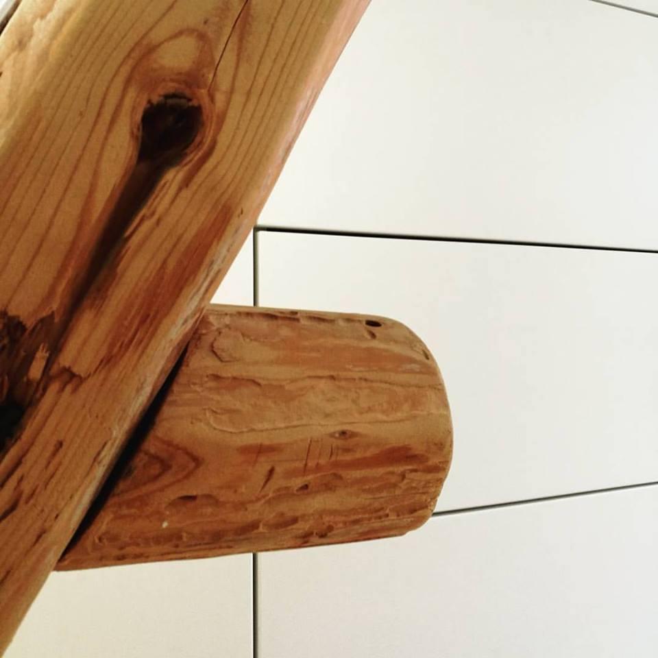 Old wood vs New Cabinet.jpg