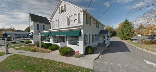 35 Danbury Road Ridgefield, CT.jpg