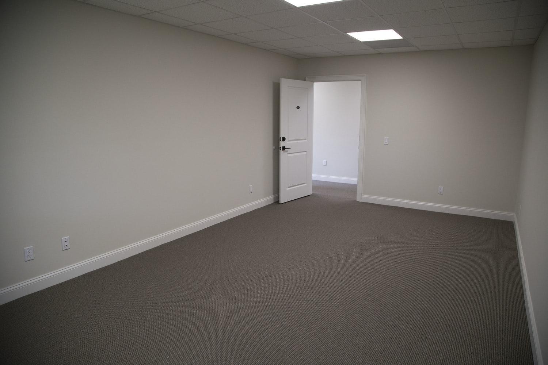 Suite 202 2.jpeg