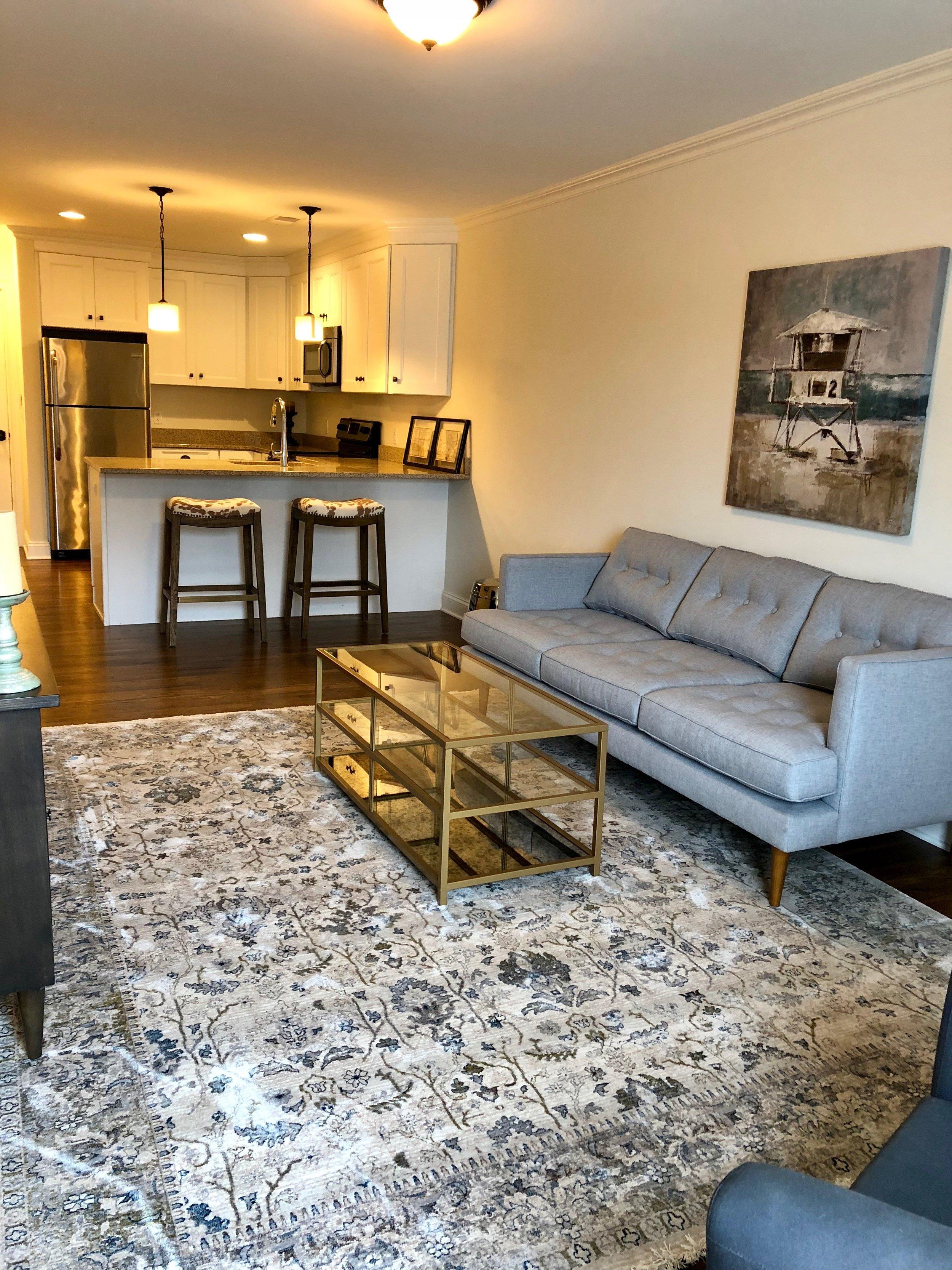 159 Living Room.jpeg