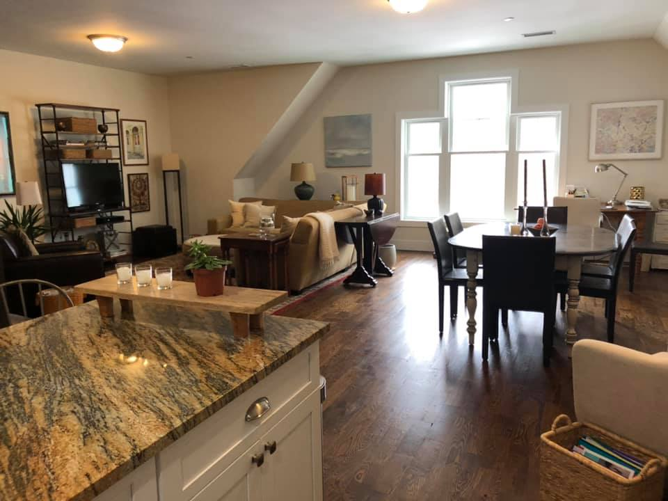 Kitchen and Living Area.jpg