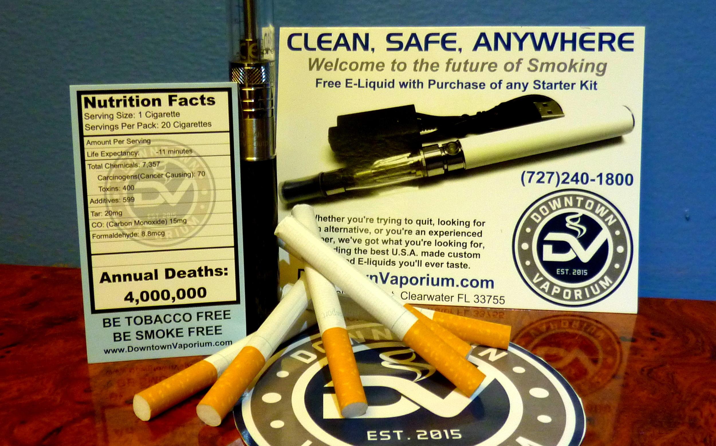 downtown_vaporium_vaping_allowed_no_smoking_quit_clearwater_florida_sponsor_a_smoker_sponsorasmoker_ecig_store.JPG