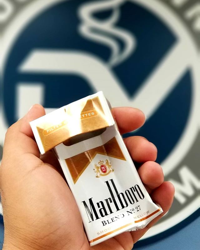 Don't let traditional cigarettes be your only way to get your nicotine! Make the call today and save the #flavors! The current government administration is trying to ban all flavored vaping products. We all need to group together and make the call! Contact the whitehouse at (202)456-1111, or visit whitehouse.gov/contact and make your voice heard!! #vapeaddict #vape #guyswhovape #vape #vapelife #vapelyfe #vapenation #vapehooligan #dripaddicts #drippin_awesome #dripclub #vapestrong #vapesociety #vapeshop #vapesafe #vapegram #vapegoons #vapers #girlswhovape #subohmclub #vaporwave #vapetastic #vapetime #dtv #downtownclearwater #clearwaterbeach #downtownvaporium