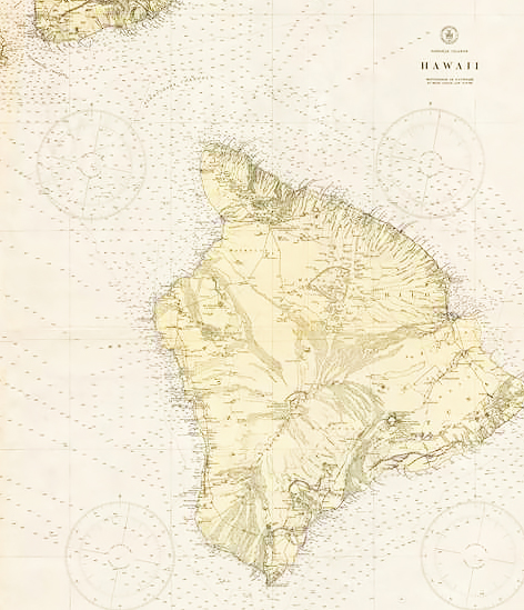hawaii antique map 2.1.jpg