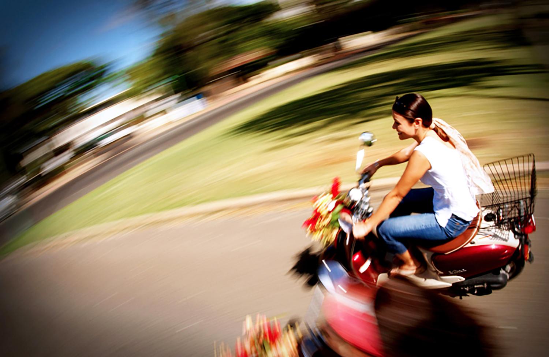 activities.JPGalohilani-weddings-beach-weddings-hawaii-erick-rhodes-photography.jpg
