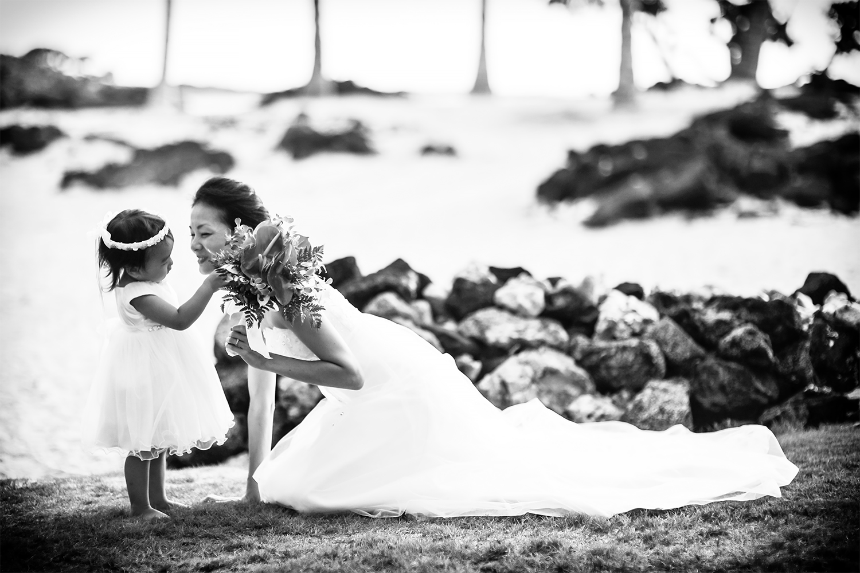 alohilani-weddings-beach-weddings-hawaii-kikaua-point.jpg