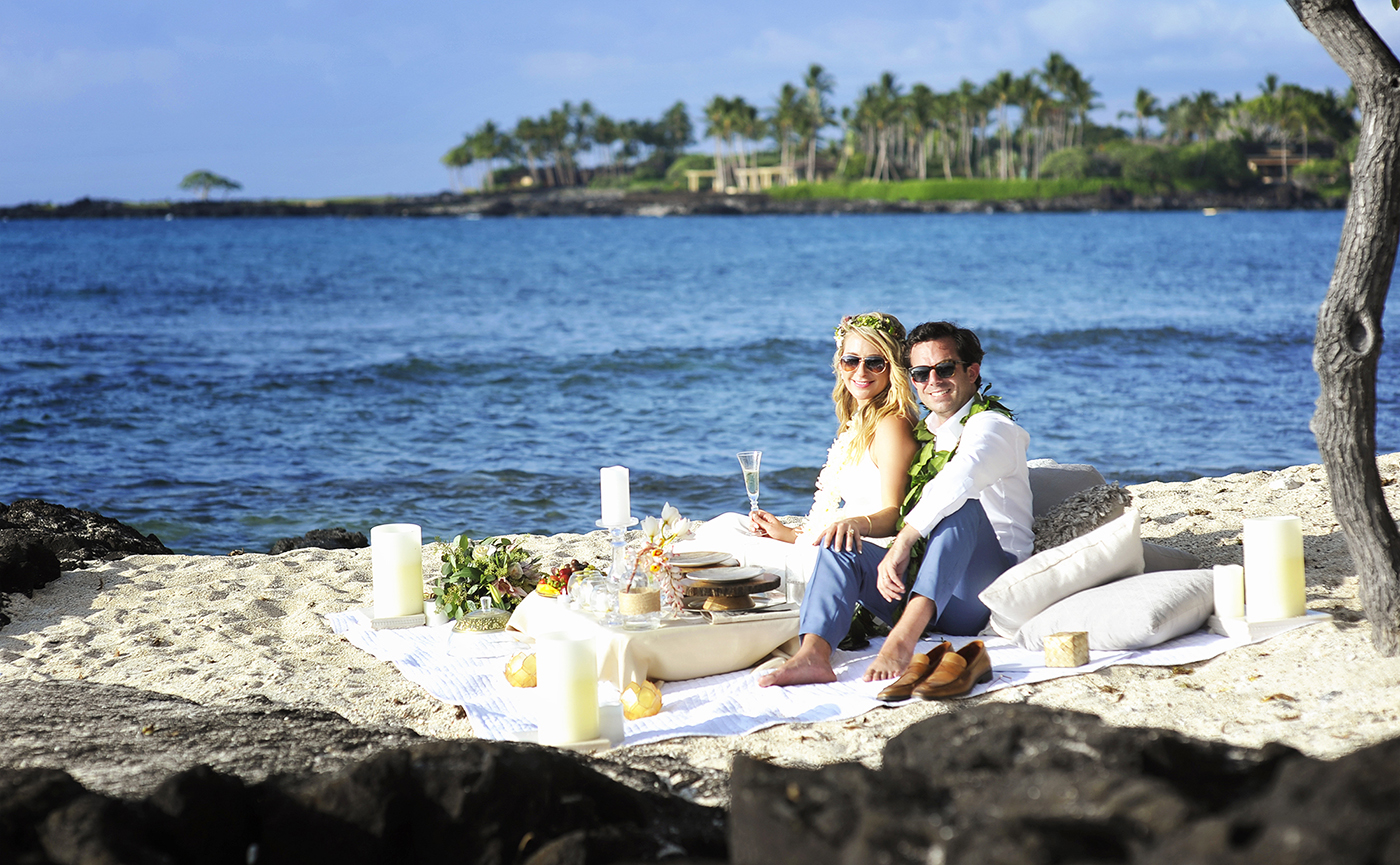alohilani-wedding-beach-weddings-hawaii-kikaua-point.jpg