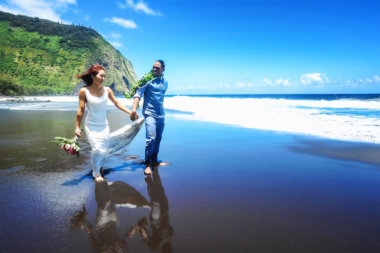 alohilani-wedding-beach-weddings-hawaii-waipio.jpg