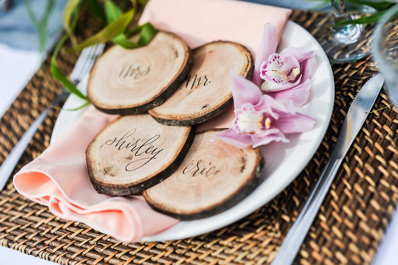 alohilani-weddings-beach-weddings-hawaii-erick-rhodes-photography.jpg