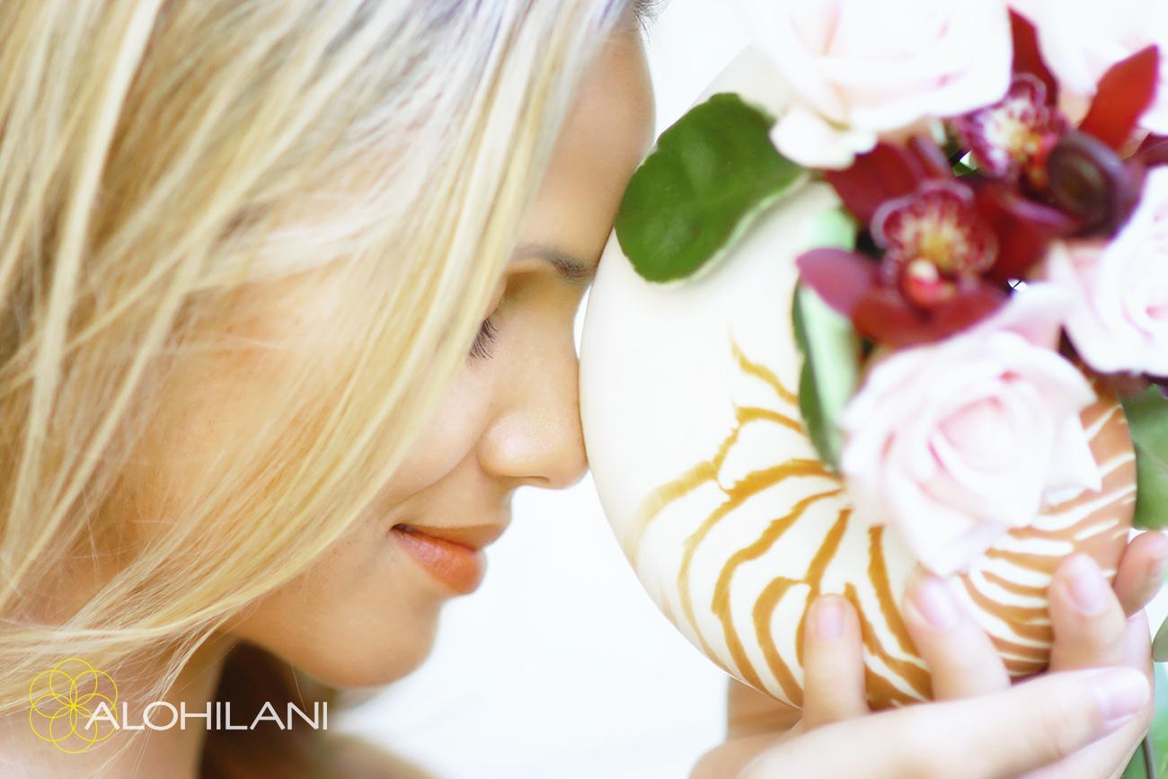erick-rhodes-photography-alohilani-weddings.jpg