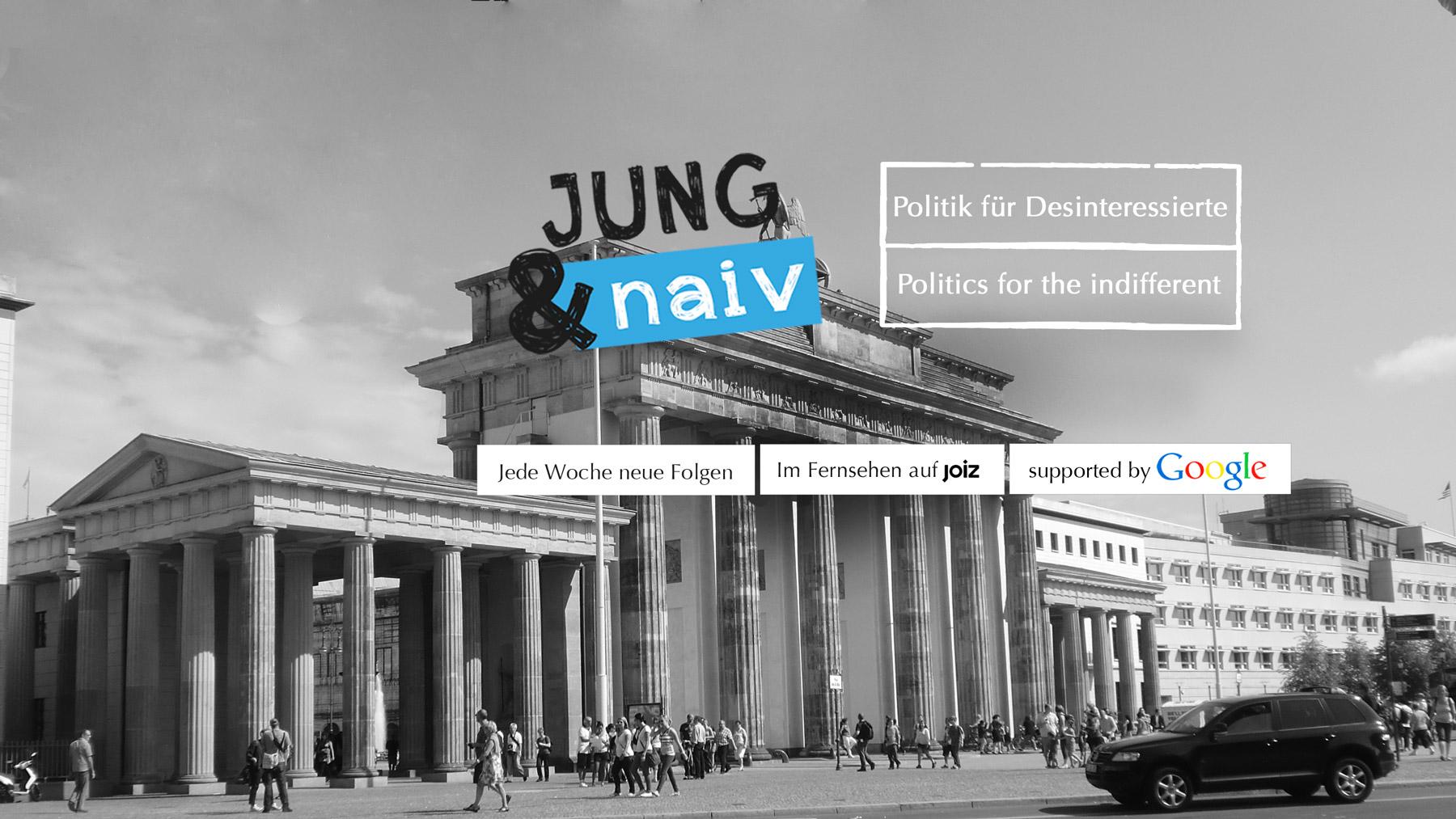 jung-naiv-1.jpg