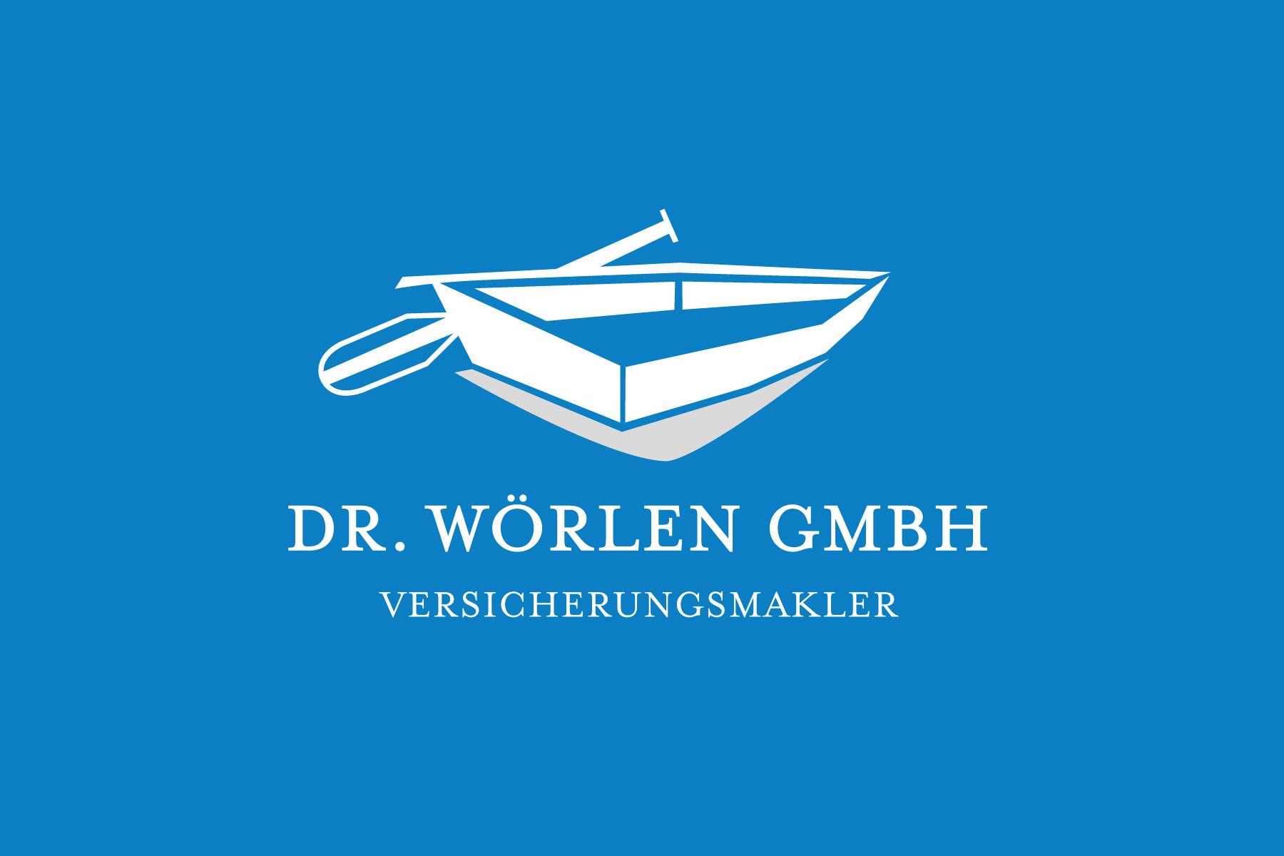 dr-woerlen-gmbh-2.jpg