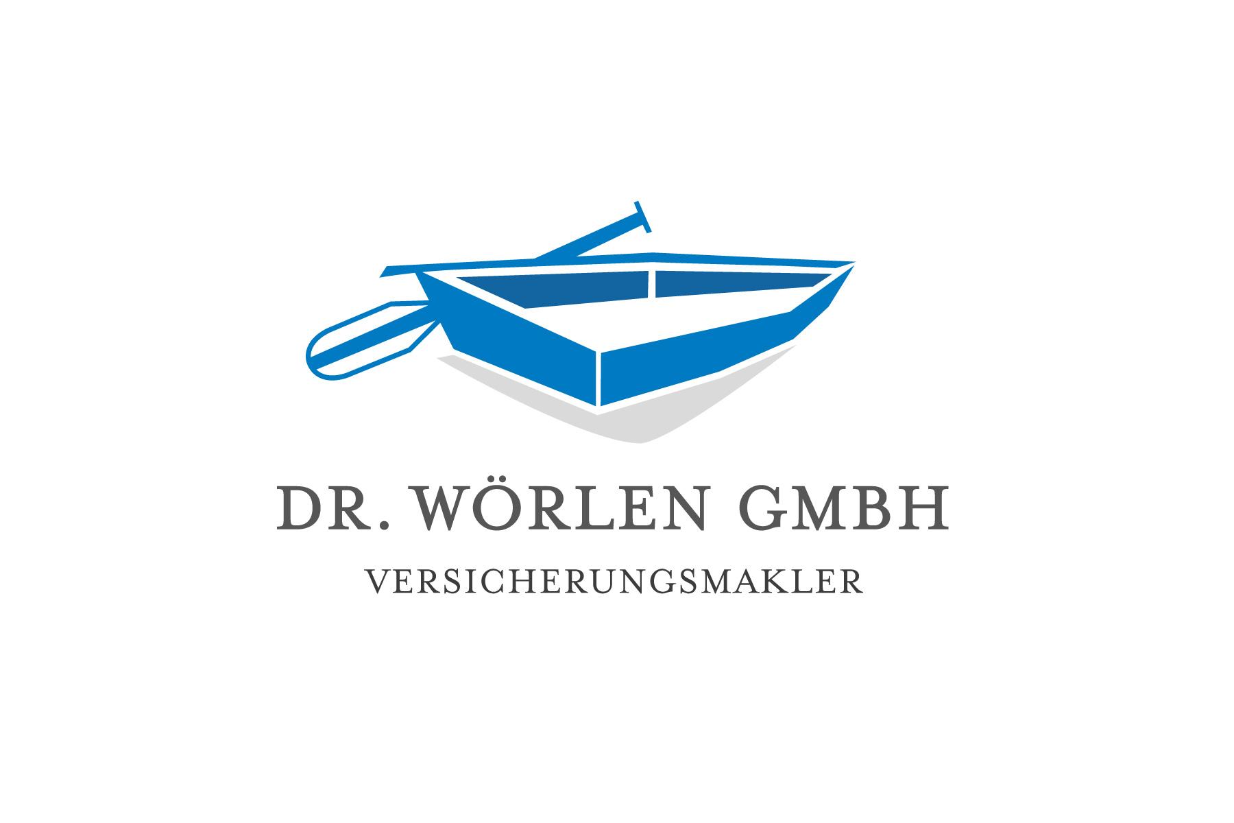 dr-woerlen-gmbh-3.jpg