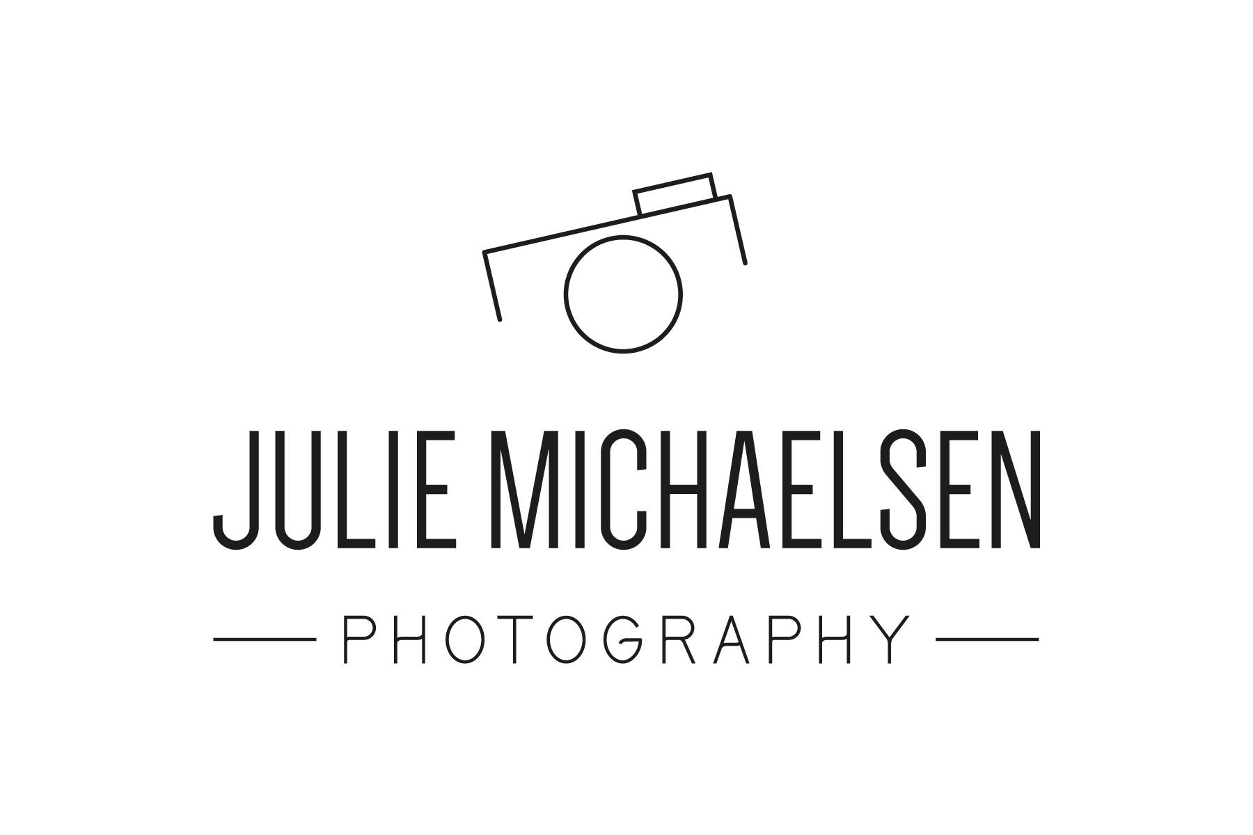 julie-michaelsen-photography-2.jpg