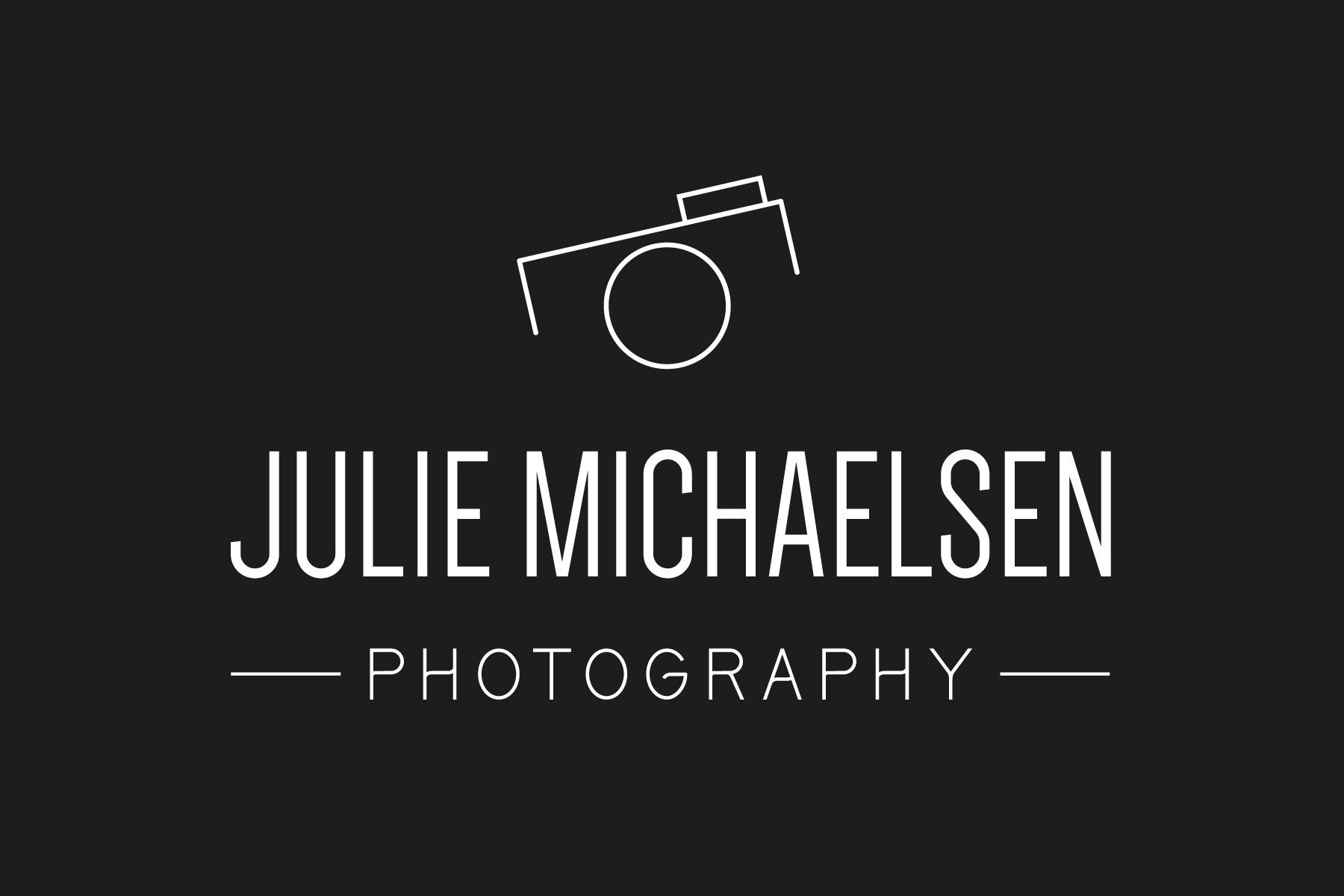 julie-michaelsen-photography-1.jpg