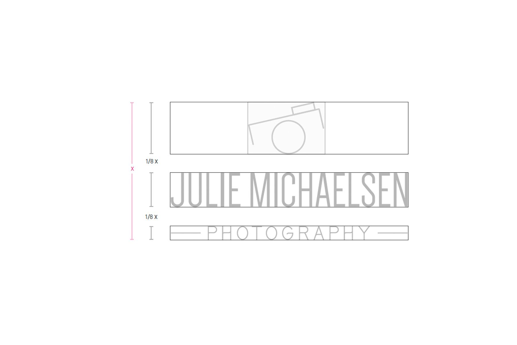 julie-michaelsen-photography-4.jpg
