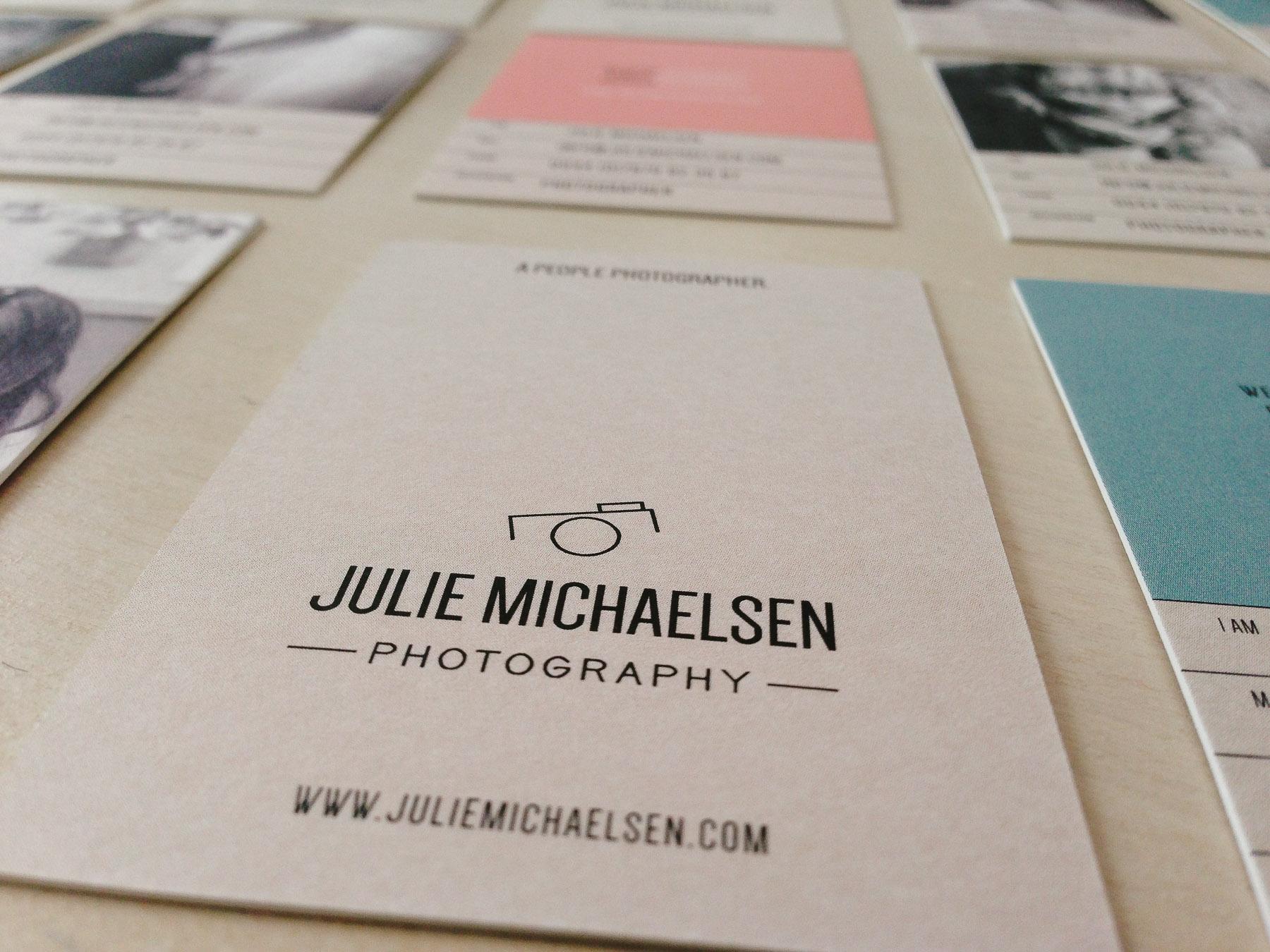 julie-michaelsen-photography-12.jpg