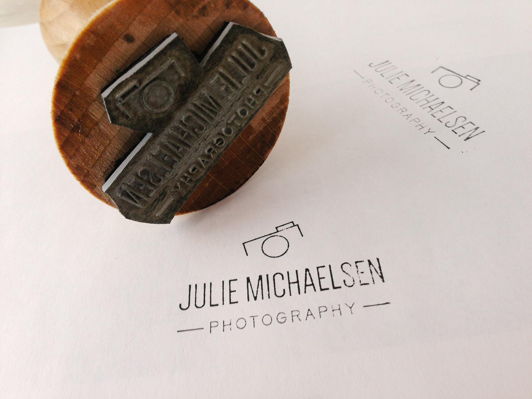 julie-michaelsen-photography-17.jpg