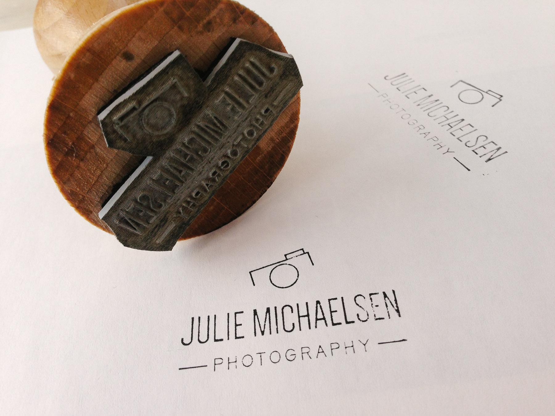 julie-michaelsen-photography-18.jpg