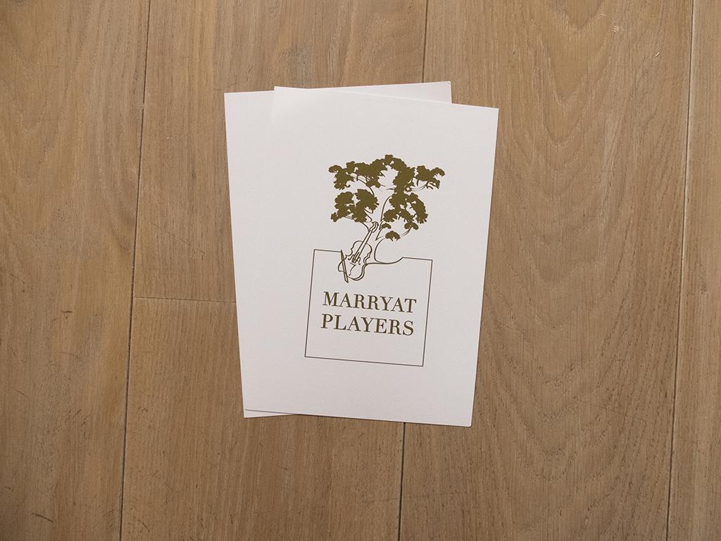 Marryat_Players_Logo_pishinotes_05.jpg