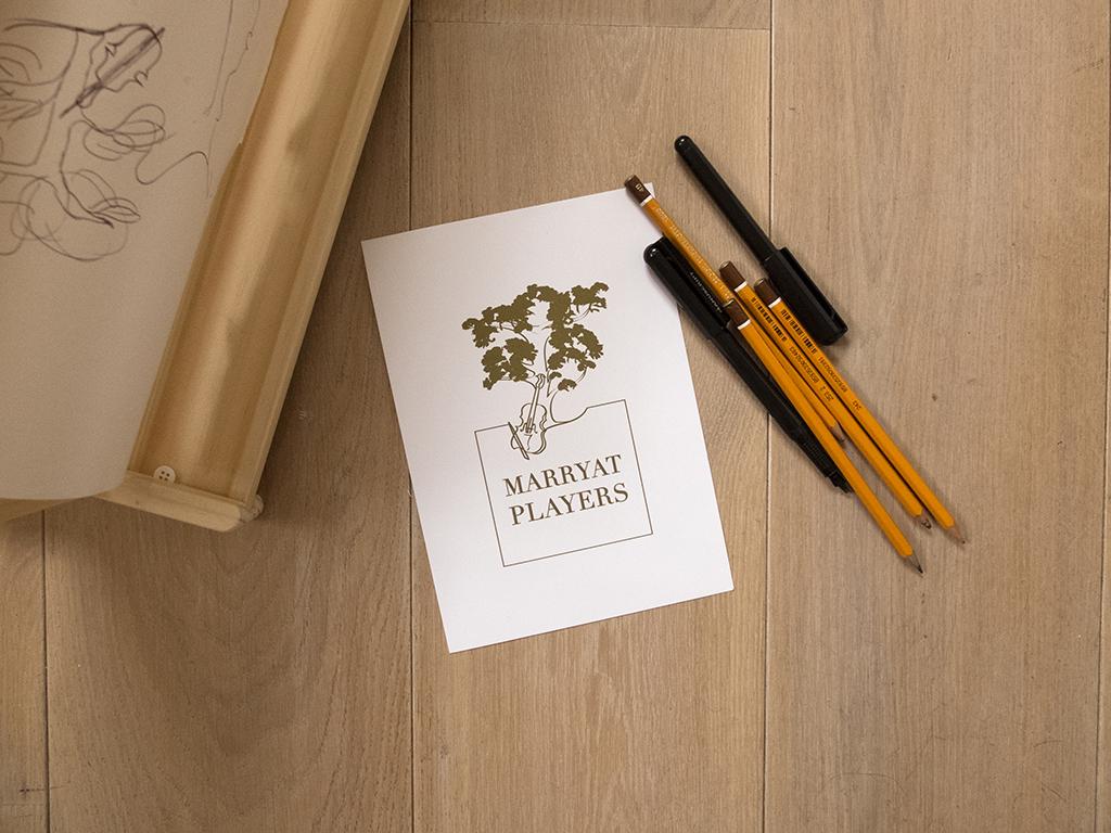Marryat_Players_Logo_pishinotes_08.jpg