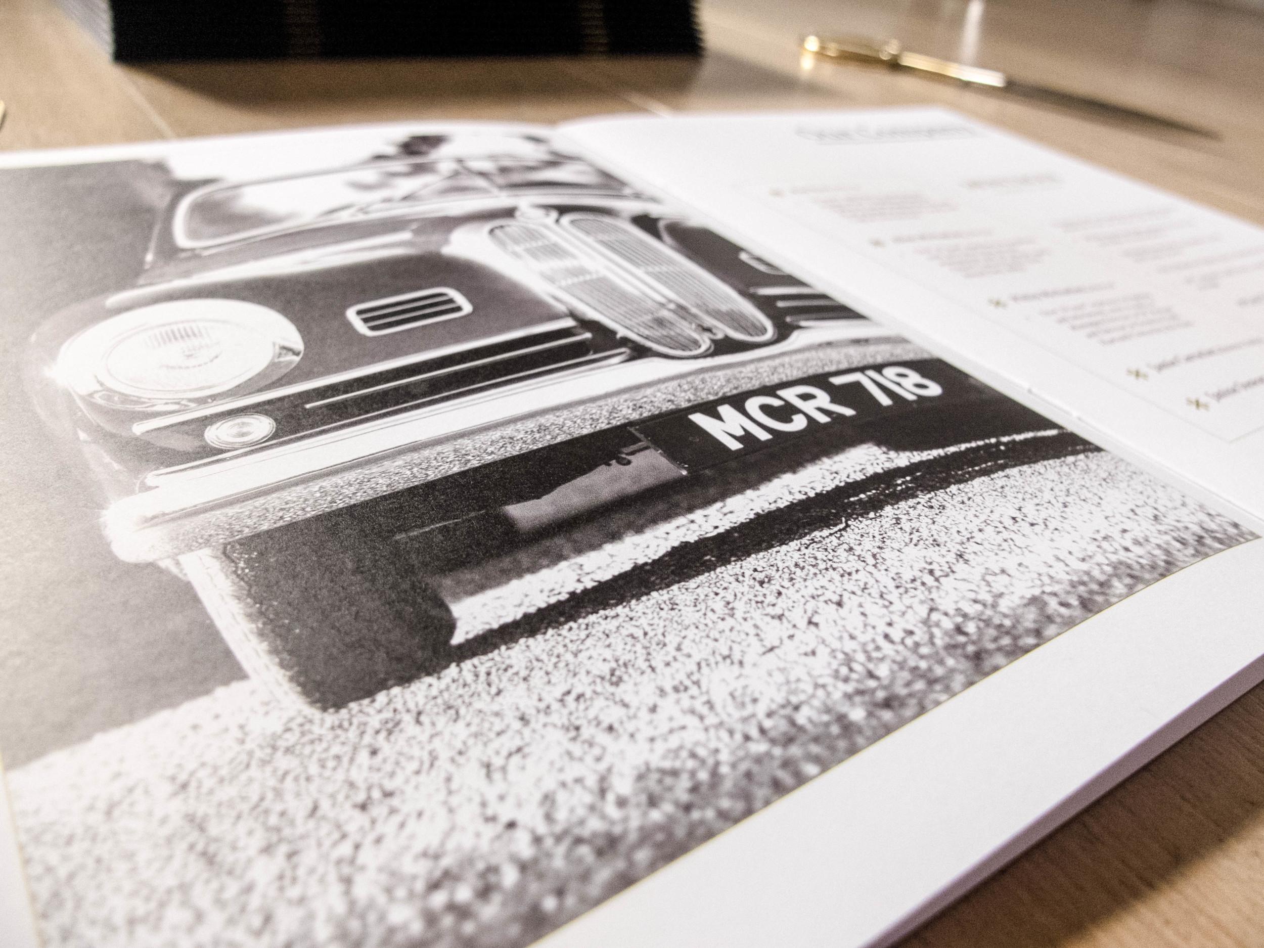 Corporate_Design_Classic_Cars-20.jpg
