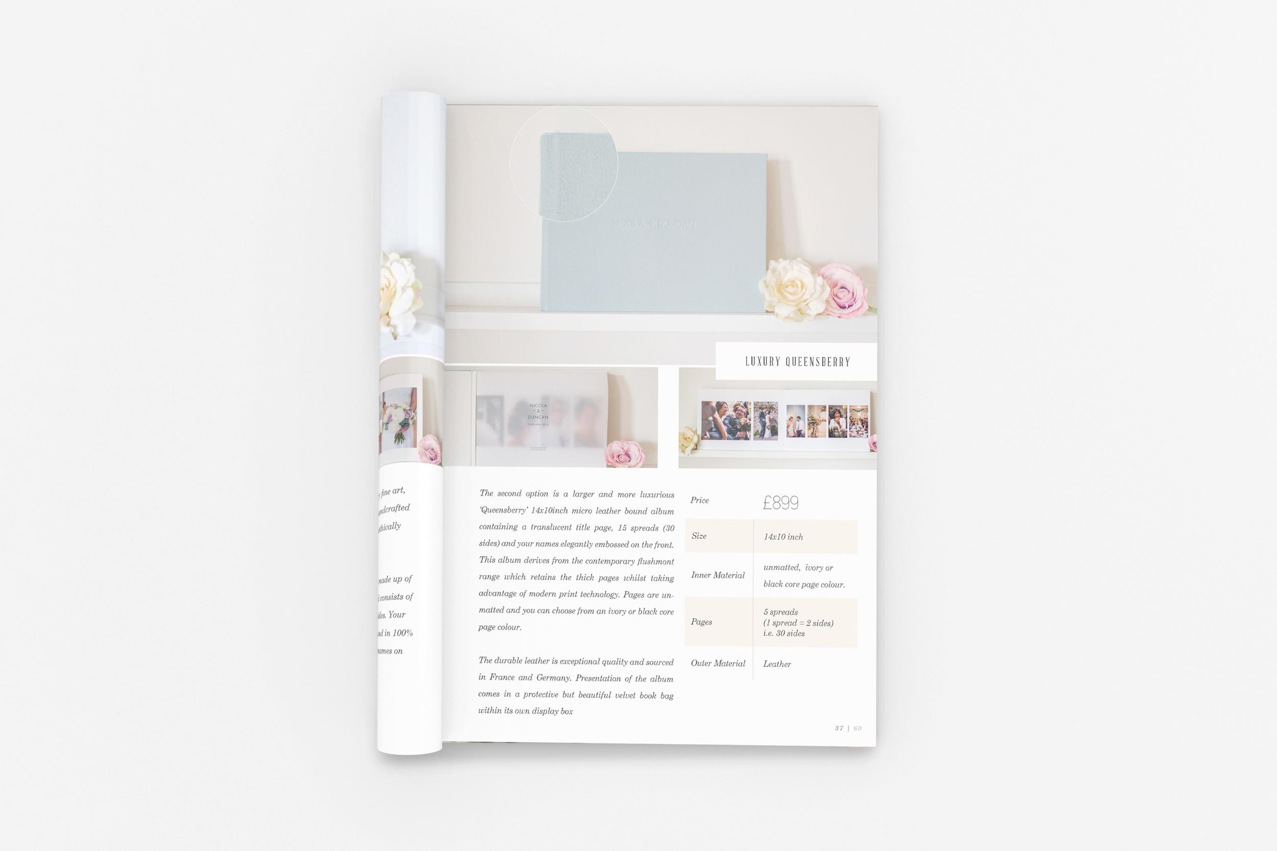 JMP_brochure06_2.jpg