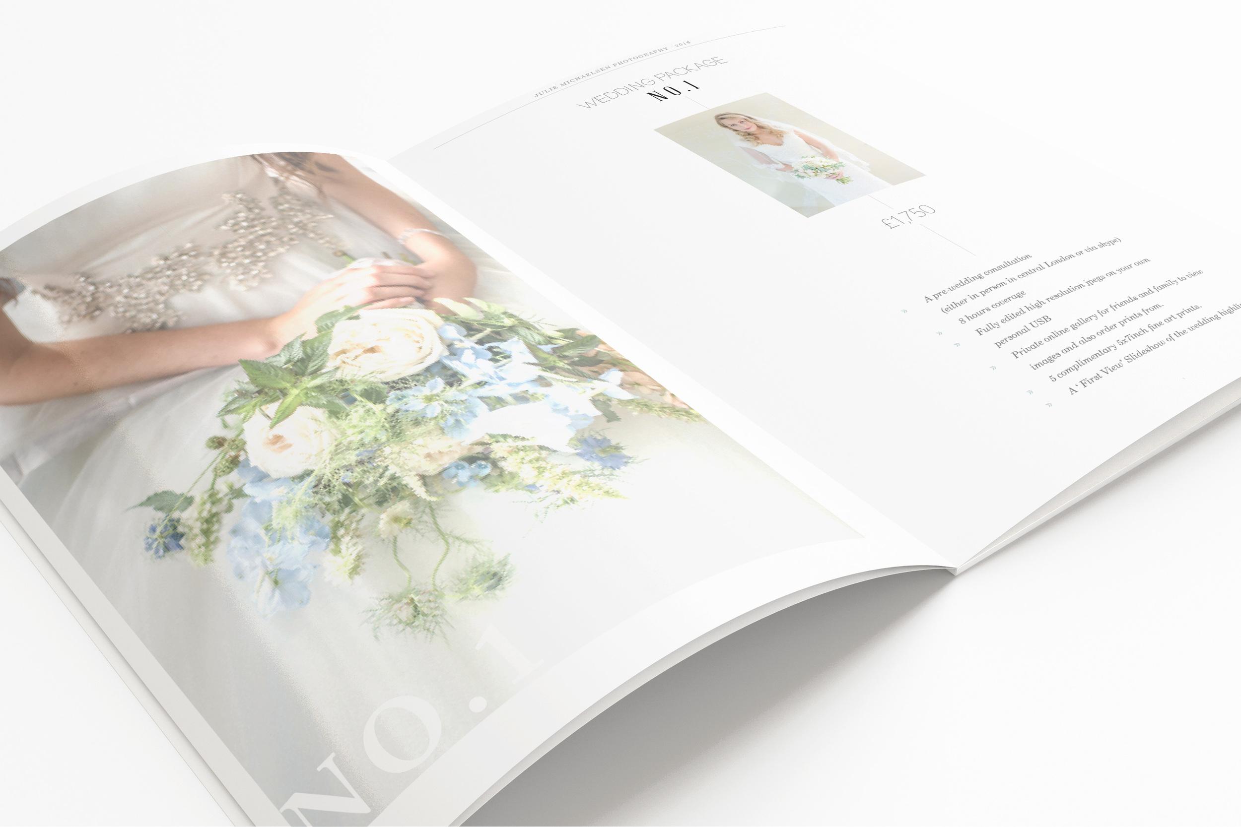 JMP_brochure12.jpg