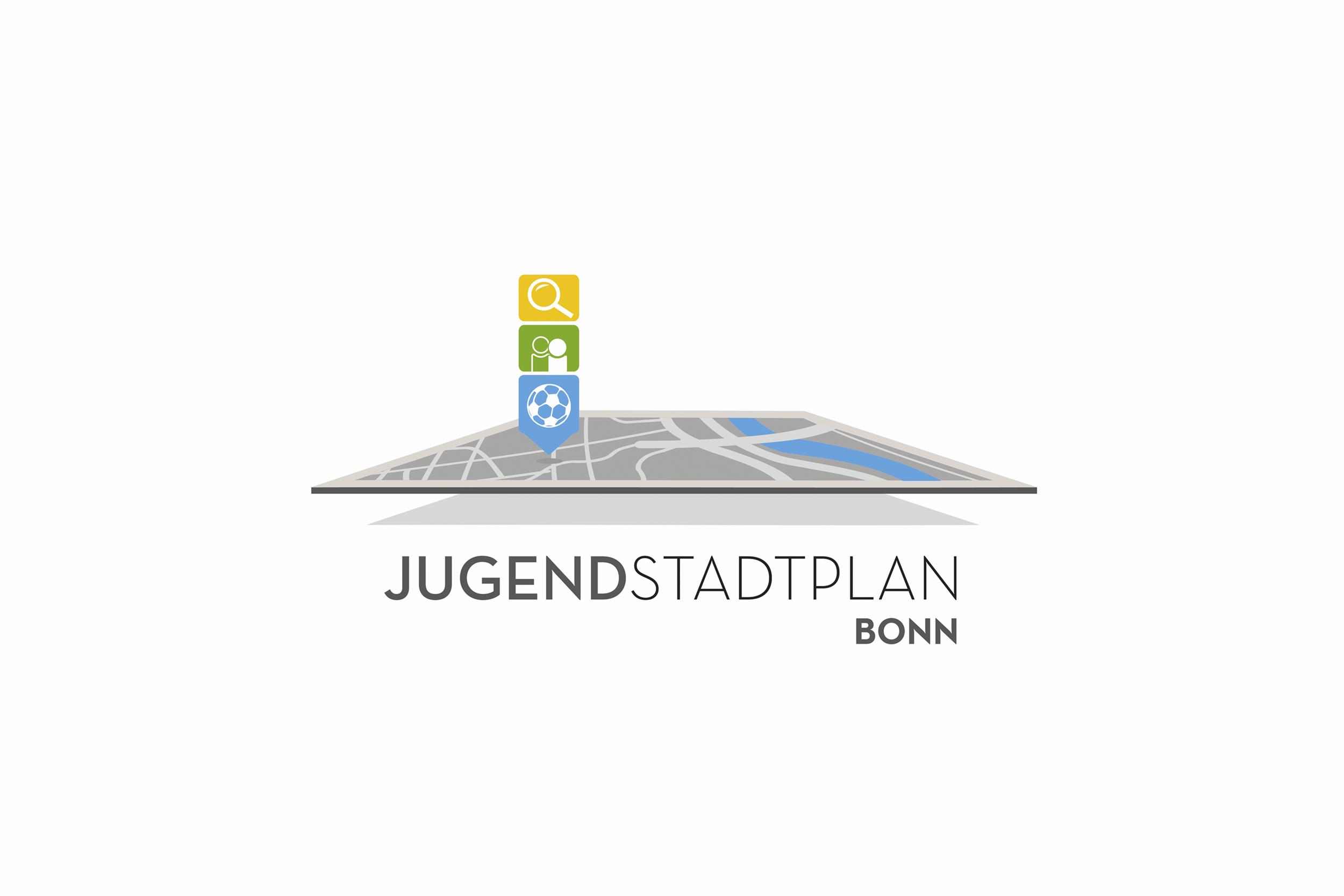 Jugendstadtplan_Logo.png