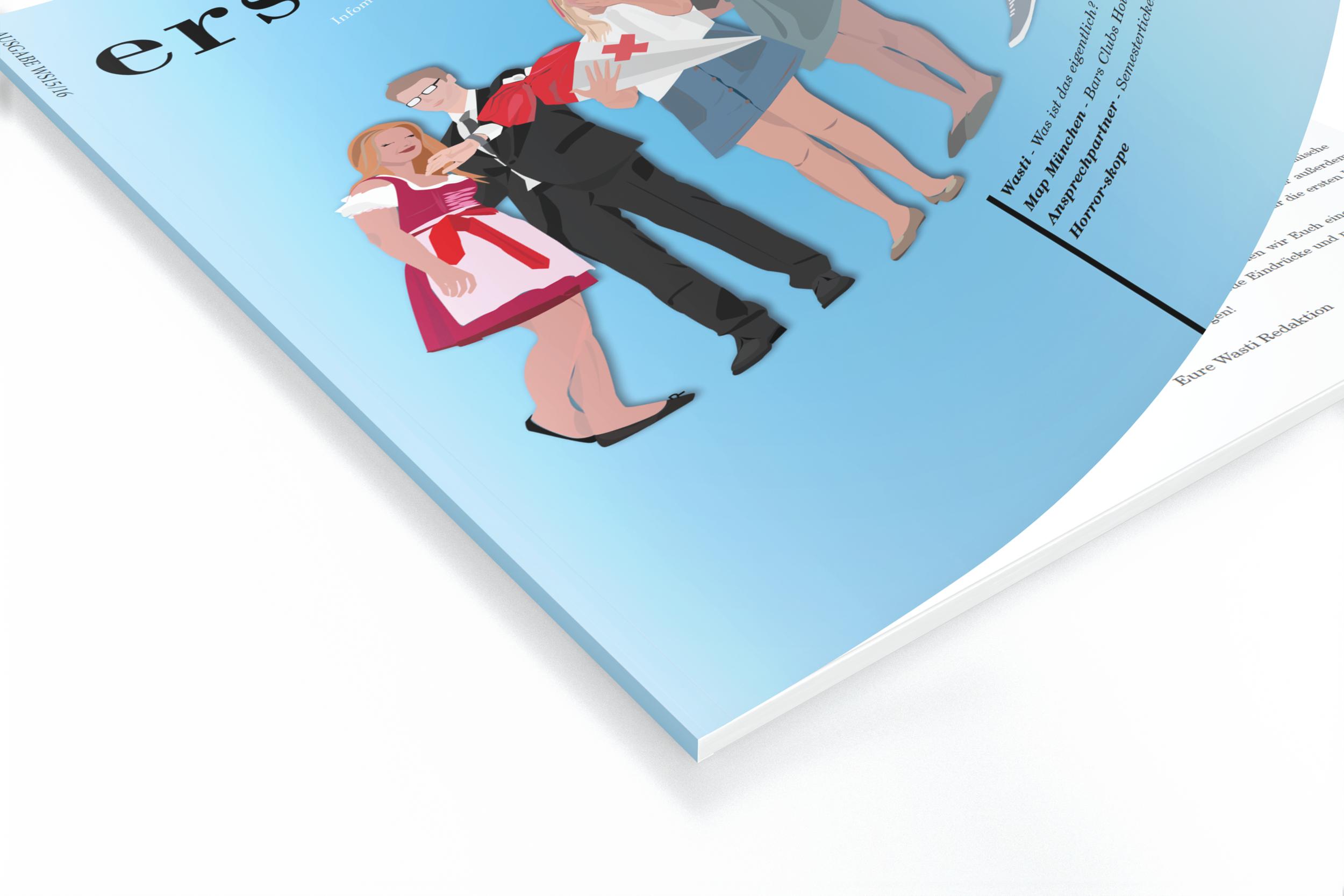 Magazine_Design_Layout2.png