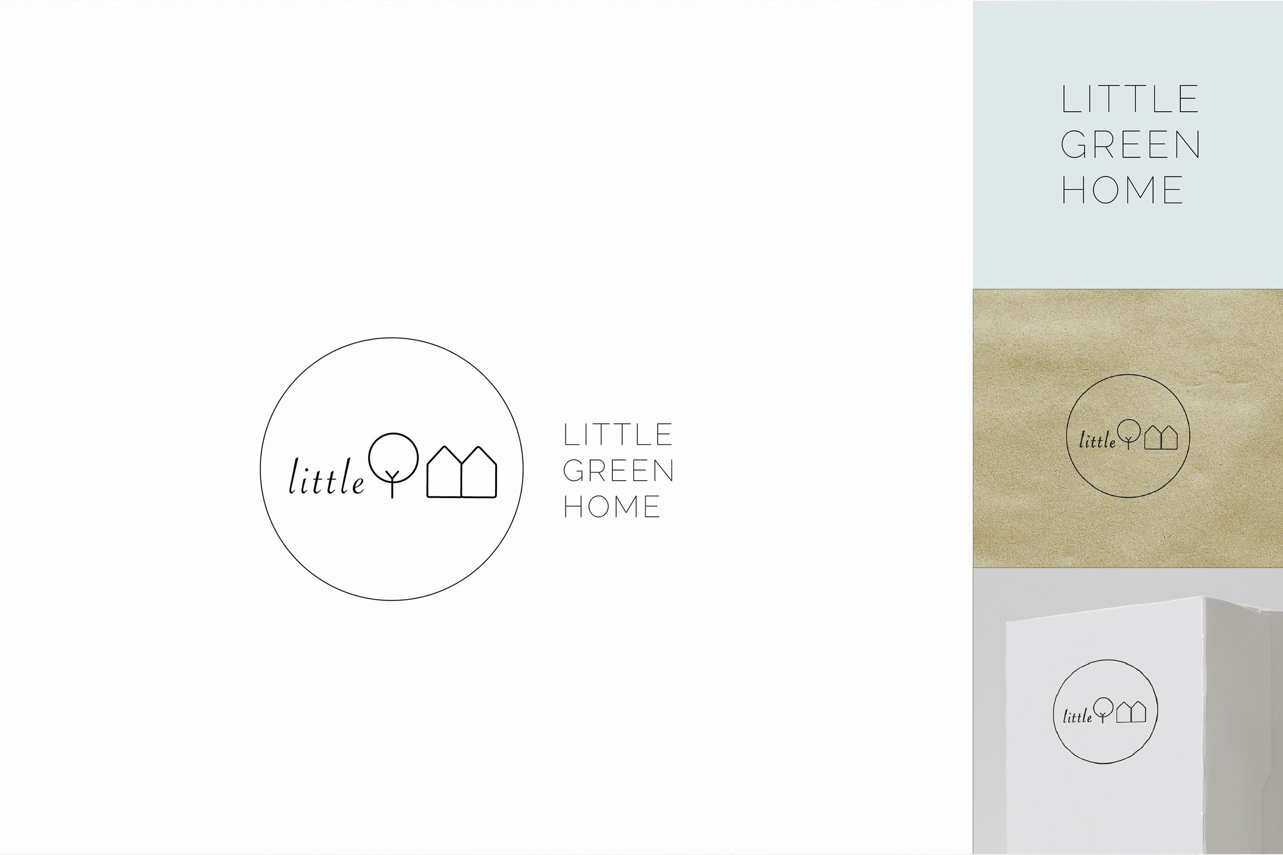 Little_Green_Home_CORPORATE_Identity.jpg