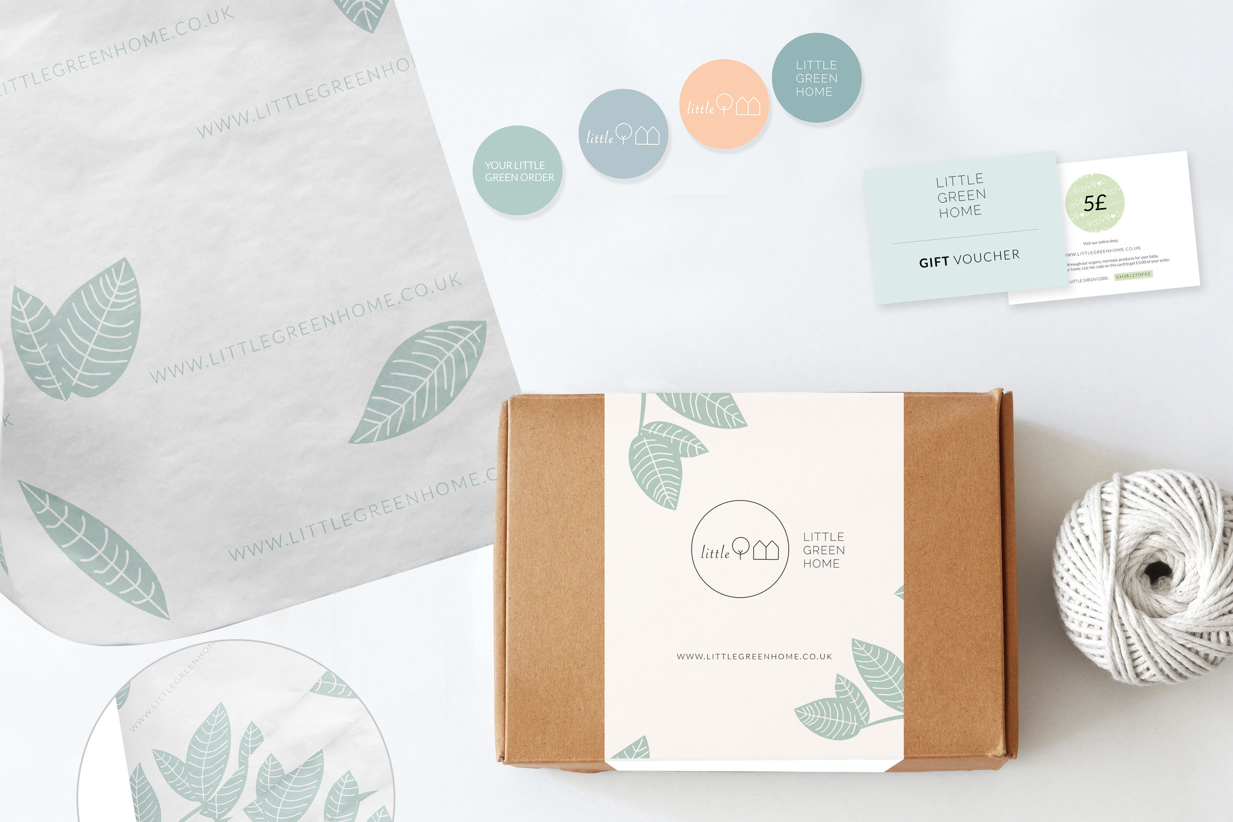 Little_Green_Home_packaging.jpg