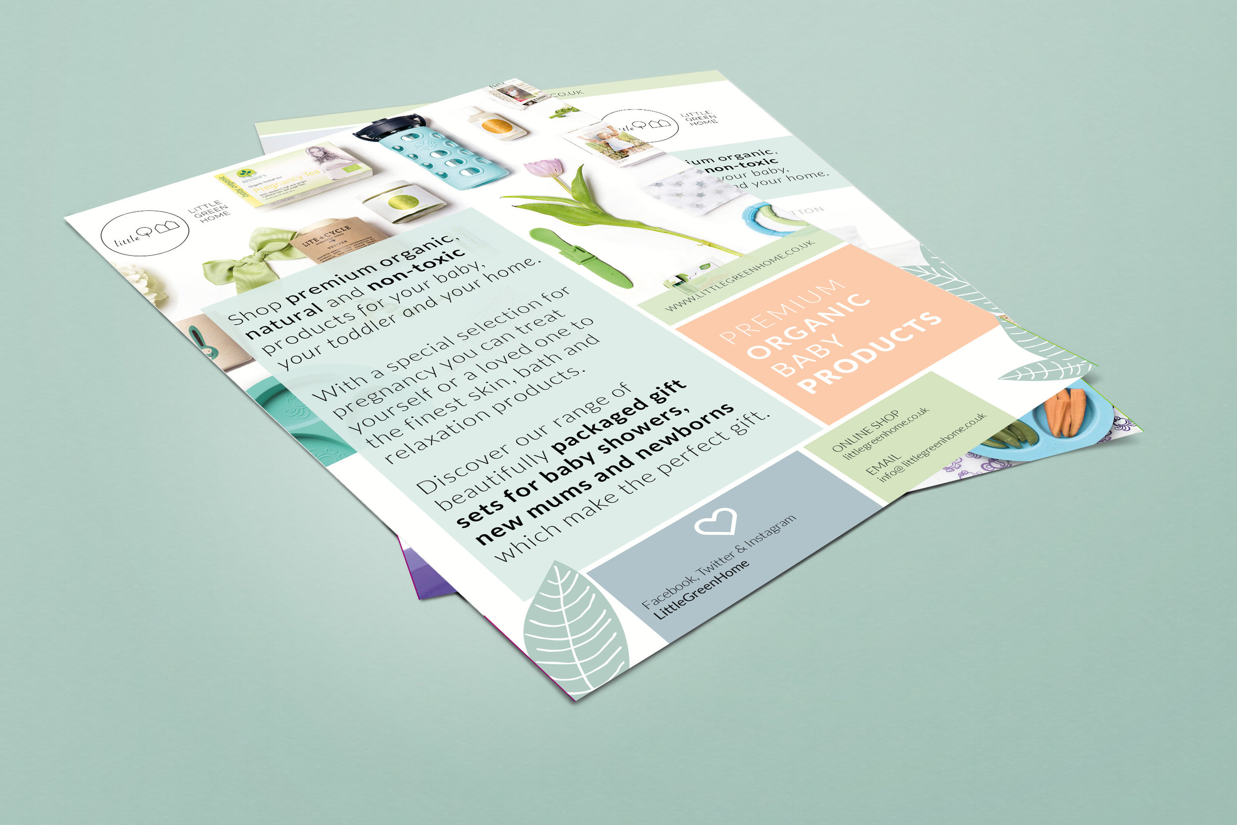 Little_Green_Home_Print_FLYER_design.jpg
