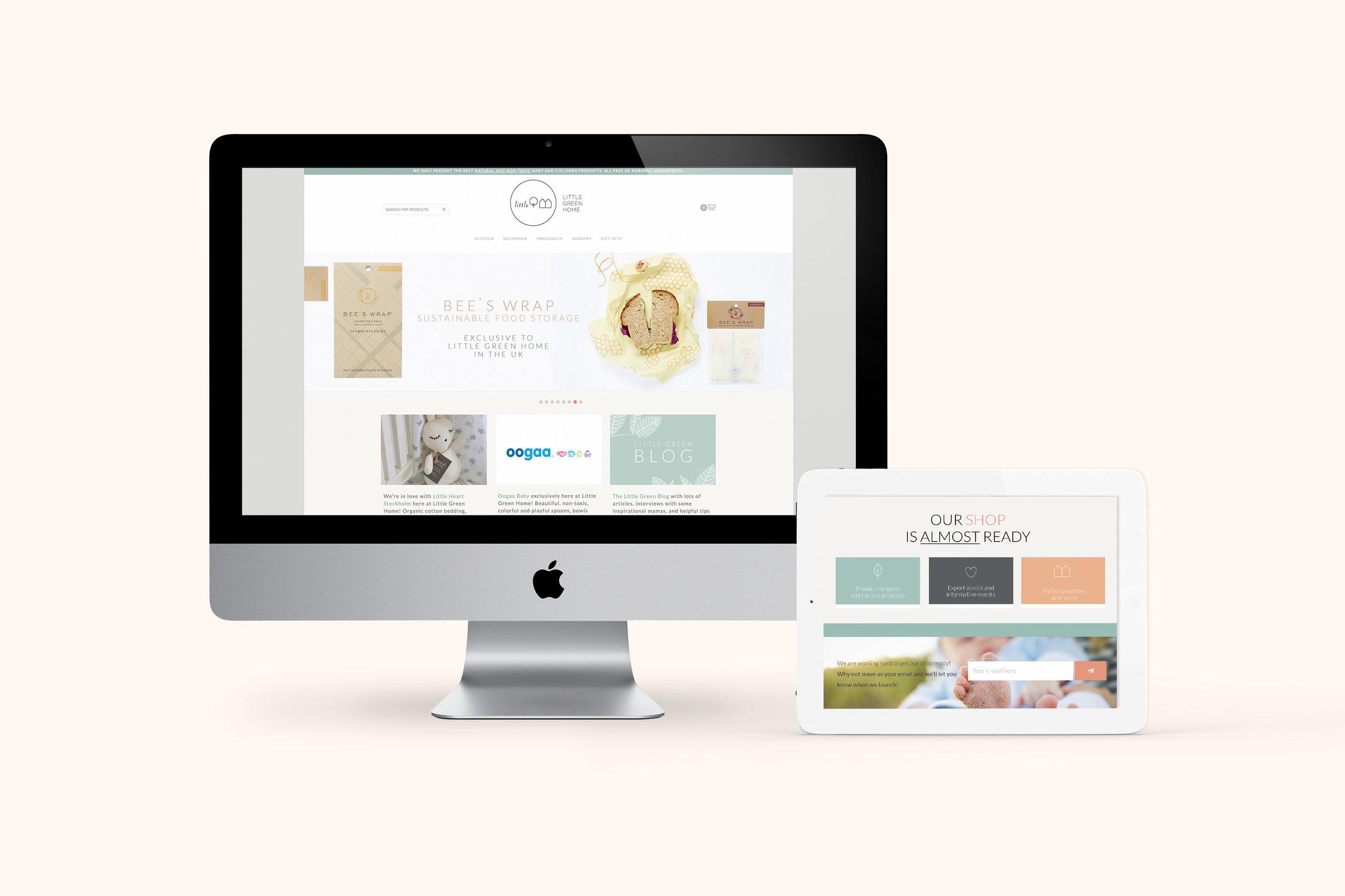 Little_Green_Home_Webdesign.jpg