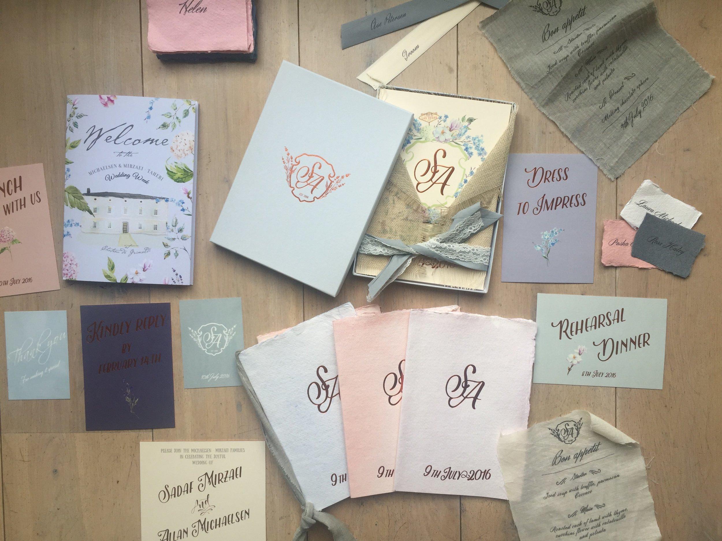 SadafMirzaei_WeddingStationery20.JPG