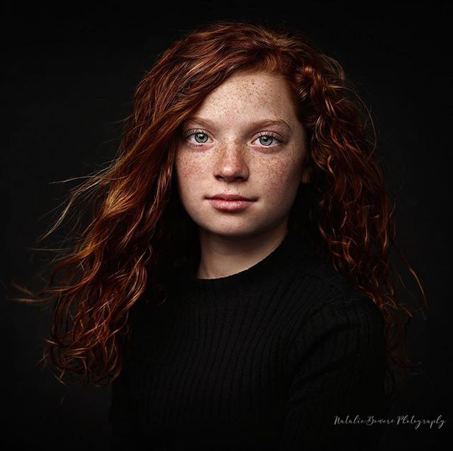 Such a beautiful child 💕  #freckles #child #ohiophotographer #fineart #fineartphotography #portraitphotography #portrait #childsportrait #nataliebowersphotography #jrmodelmag #jrmodel @jrmodel.magazine #freckledfaces