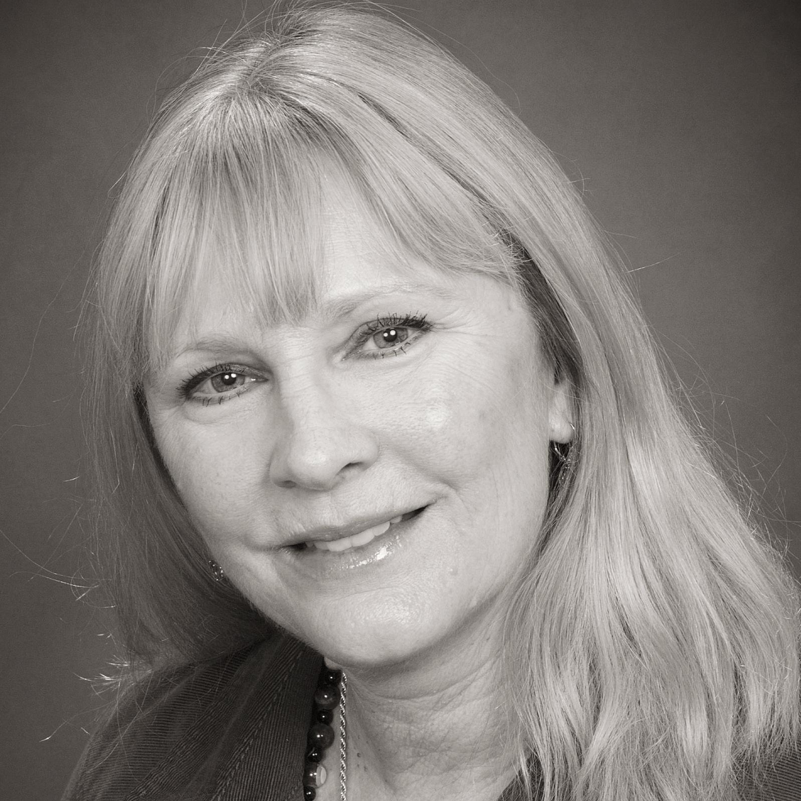 Karen Johnson Steur