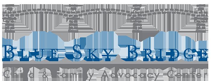 BSB_logo.png